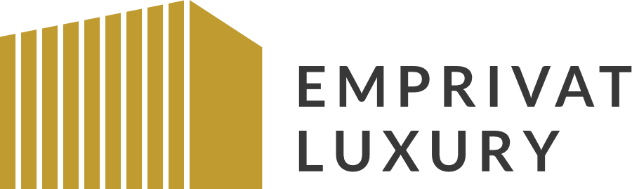 Emprivat Luxury